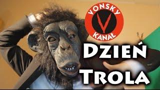 Dzie� Trola - (Vo ...