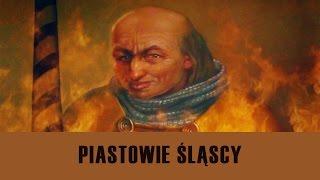 Tajemnice Piast�w ...