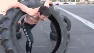 Rosyjski hulahop