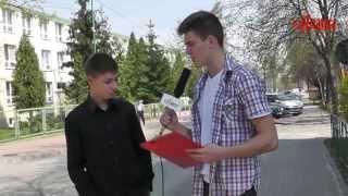 Egzamin gimnazjalny - wiedza gimnazjalist�w