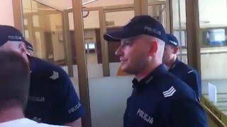 Prywatna Policja  ...
