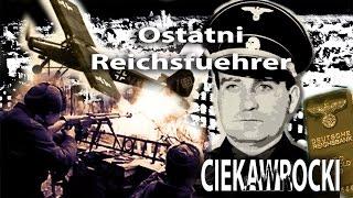 Ostatni Reichsf�h ...