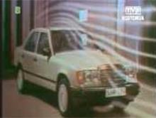 Polacy wysy�aj� listy �ebracze do Mercedesa