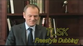 TUSK O WYBORACH ' ...