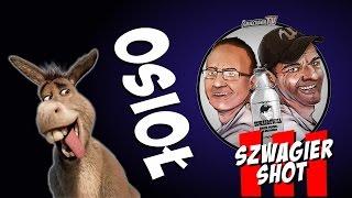 Osio� - Szwagier  ...
