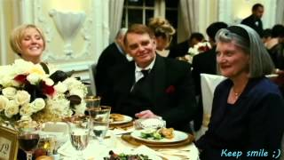 Ksi�dz i rabin na weselu