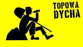 10 najdziwniejszych zawod�w - Typowa Dycha