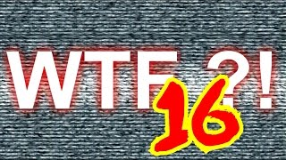Mix WTF-�w 16 by Cinek