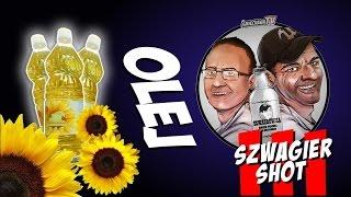 Olej - Szwagier S ...
