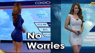 Meksyka�ska pogodynka