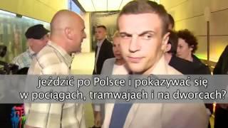 Prawdziwa relacja z wizyty Kopacz we Wroc�awiu -