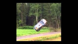 Rajd Finlandii 20 ...