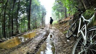Freeride Bike Wis ...