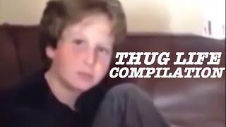 Thug Life Compila ...
