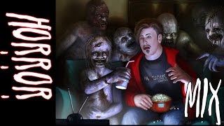 Horror Mix