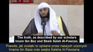 Cuda islamu: islam masakruje Kopernika