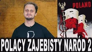 Polacy - zajebist ...