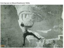 Historyczne wydarzenia uchwycone na fotografiach 2