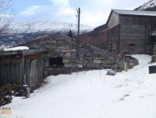 Co mo�na zrobi� ze stodo�� w wolnym czasie?