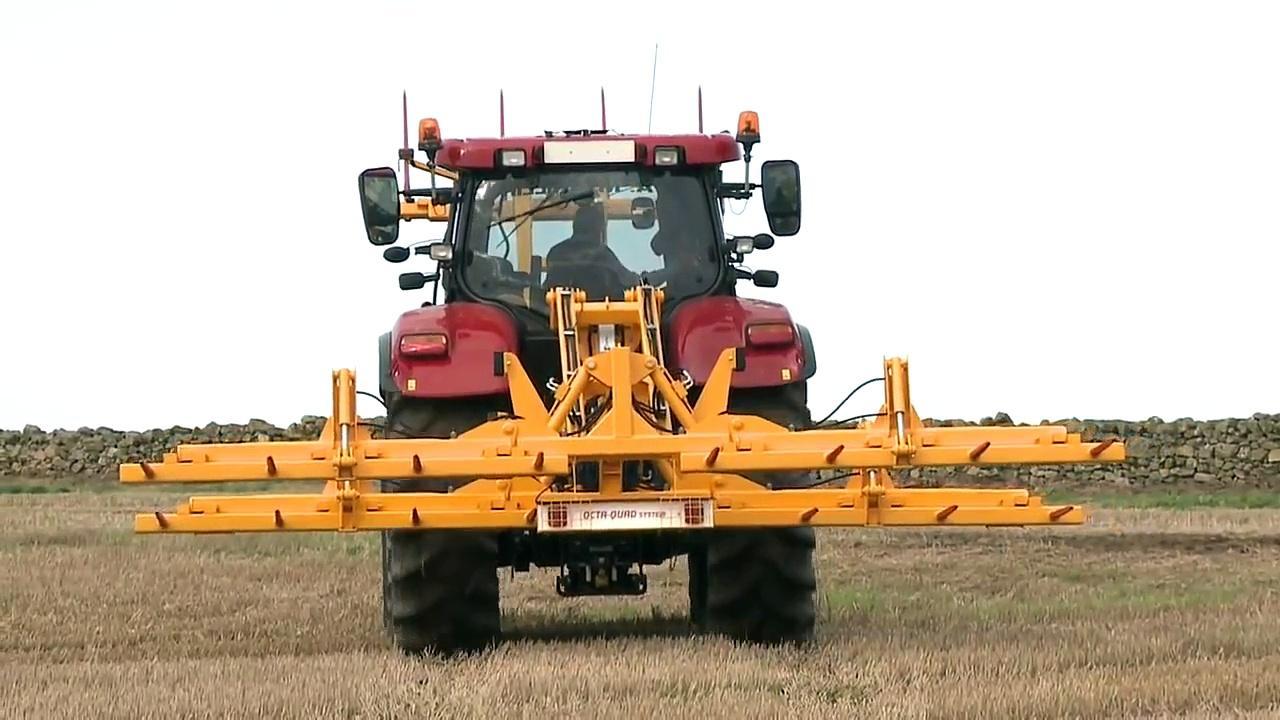 traktora kt�ry zb ...