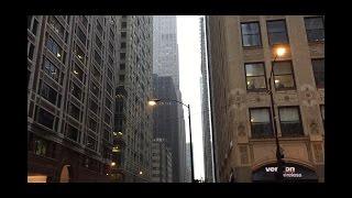 D�wi�ki Chicago