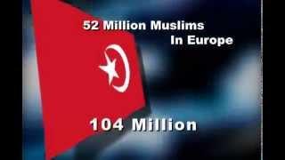 Islamizacja Europ ...