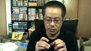 Podczas live streamu Japo�czyk przypadkowo podpali� sw�j dom
