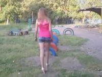 Rosyjska wojna z alkoholem