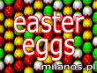 Easter Eggs - Wielkanocne jajka