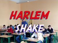 Harlem Shake - Polskie Wydanie