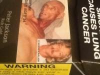 Zabójcze australijskie papierosy