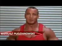 Język angielski po polsku