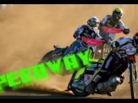 Speedway - Monster Energy Sport !