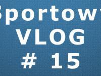 Błędne nazwy klubów-SportowyVlog#15