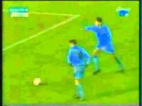 Sam Marino kiedyś potrafiło grać