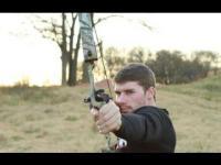 Broń z Far Cry 3 w realu