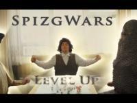 SpizgWars - Niech wygra najlepszy