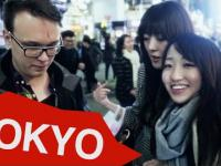 Co Japończycy wiedzą o Polsce