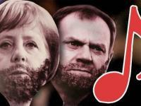 Polsko-niemiecka rodzinna afera!