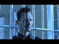 Terminator 2 - najlepsza scena