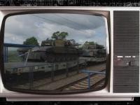 [12] KK! - Wojna to formalność