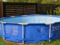 Koniec wakacji jak wyczyścić basen jak to ogarnąć? Wazzup