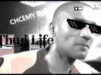 Polska Piłka - Thug Life