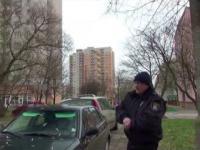 Do sądu za kamerowanie - kompleksy straży miejskiej