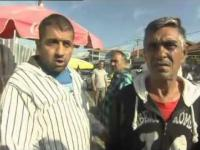 Romowie w Macedonii