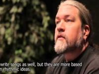 Meshuggah - Making of Koloss