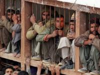 Najgorsze więzienia na świecie!