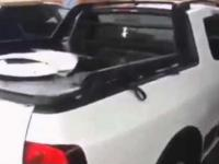 Nietypowe Car Audio