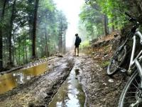 Freeride Bike Wisła-Ustroń