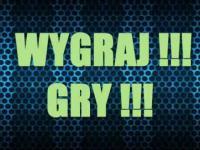 WYGRAJ GRY CO SOBOTE
